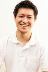 院長 会田成臣
